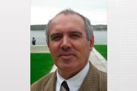 Adelino Carvalho do Vale tinha 60 anos