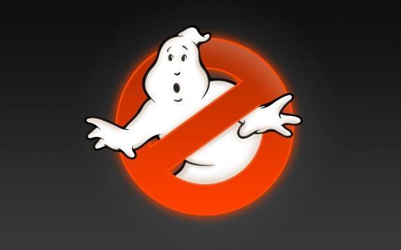 Logo del film original que en 2014 cumplió 30 años