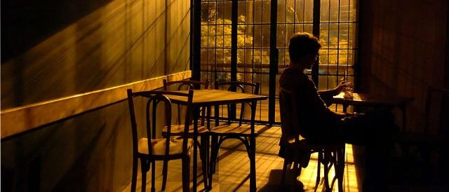 Depressão cresce cada vez mais no Brasil