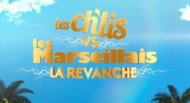 Les chtis Vs Les Marseillais