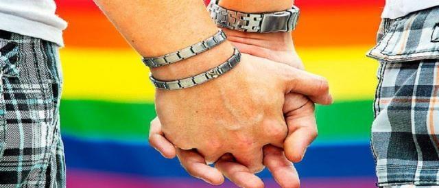 Nozze omosessuali: in USA diritto costituzionale