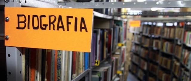 STF libera as biografias não autorizadas