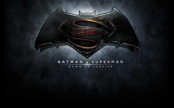 A grande aposta da DC/Warner, Dawn Of Justice