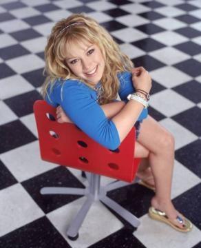 Empezó su carrera en Disney Channel