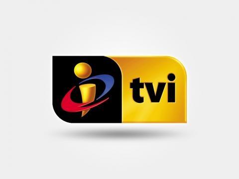Este fim-de-semana a TVI vai apostar forte