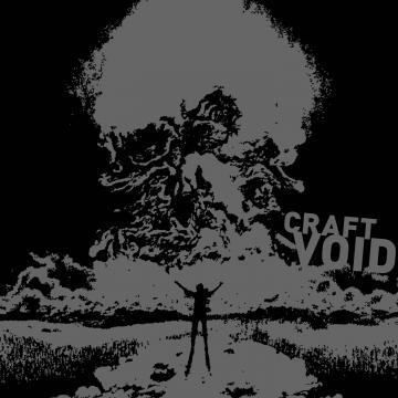 Void, o último trabalho de estúdio dos Craft