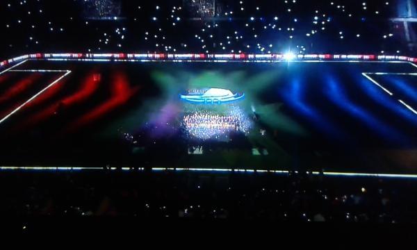 Traca final del F.C. Barcelona