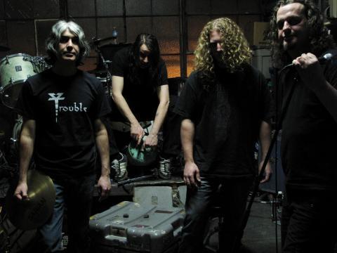 Voivöd, metal clássico vindo do Canadá