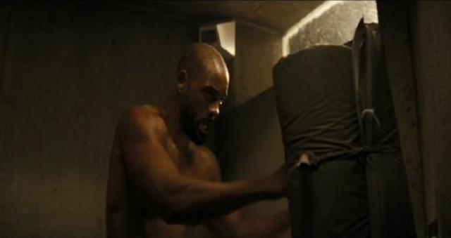 Will Smith será Deadshot. ¿Lo sabías?