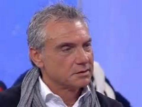 Antonio Jorio sotto accusa da parte di Giuliano.