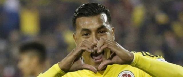 Jeison Murillo transféré de Grenade à l'Inter !
