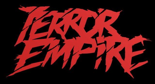 Terror Empire - Exemplo do novo thrash nacional