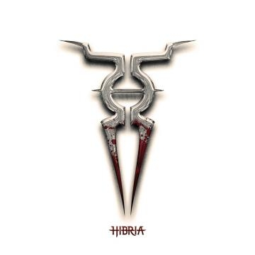 Os brasileiros Hibria com o seu quinto álbum