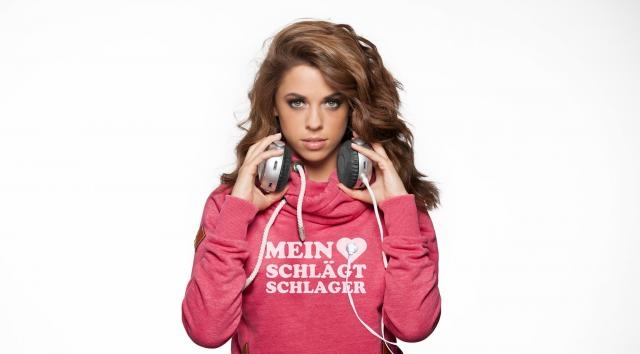 Vanessa Mai: Ist sie die neue Helene Fischer?