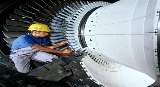 Elektrownia jądrowa to inwestycja na 60 lat
