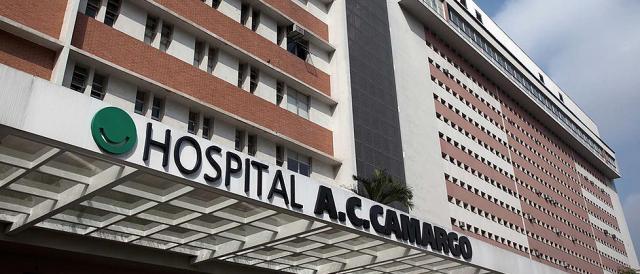 Hospital será beneficiado por 'Setembro Vermelho'