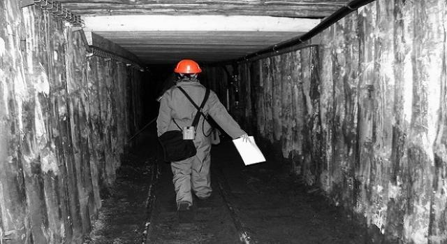 Program dla Śląska: Czy górnicy zmienią zawód?