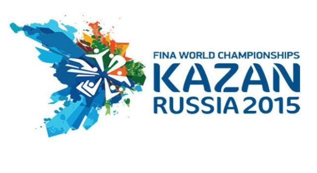 I Mondiali a Kazan volgono al termine