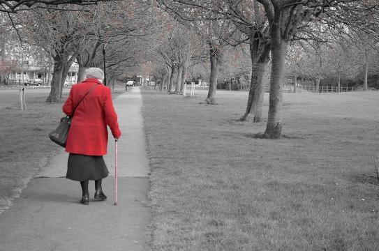 Pensioni opzione donna, ultime dichiarazioni