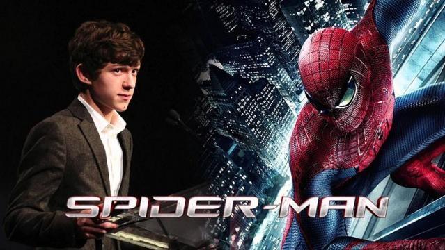 Marvel y Sony tratarán de convencerlos