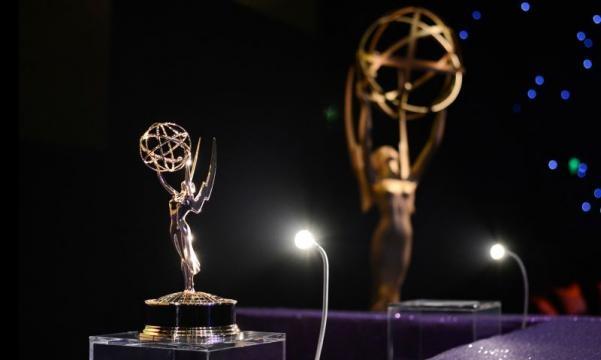 Game of Thrones fue la gran ganadora de los Emmy