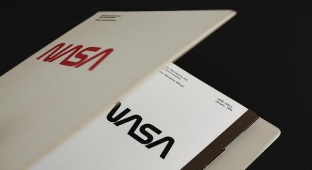 The NASA graphics manual will be reissued.