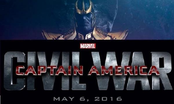 ¿Será posible ver al Titán Loco en Civil War?