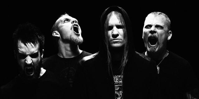 Os Kampfar, nomeados para os Grammy noruegueses
