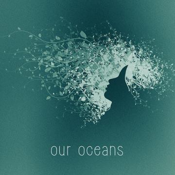 Our Oceans e o álbum de estreia auto-intitulado