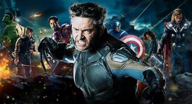 Acercarse más a Marvel, tras 'Old Man Logan'.