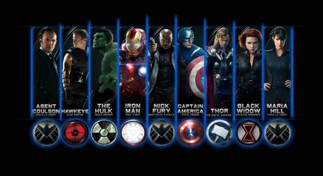 Marvel establecería un nuevo récord
