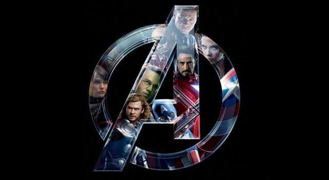 Nuevo récord de 'Avengers: Infinity War'