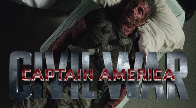 Grillo asegura la continuidad de Evans en Marvel