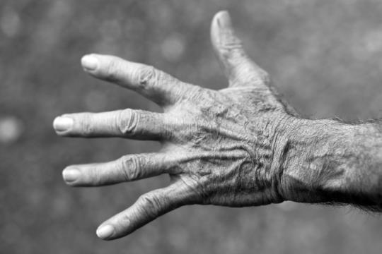 Pensioni anticipate: news sulla flessibilità 2016