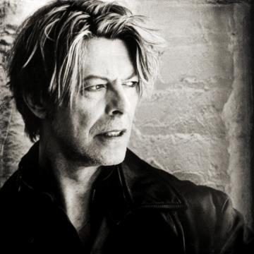 David Bowie, desaparecimento sentido por todos