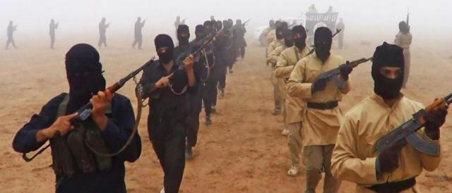 Islamisti, estremisti ma non