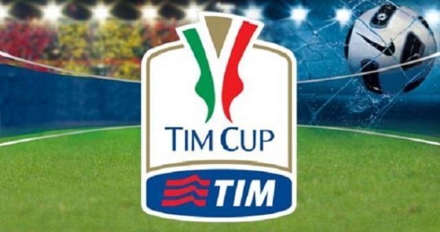 Voti Napoli-Inter Gazzetta Coppa Italia