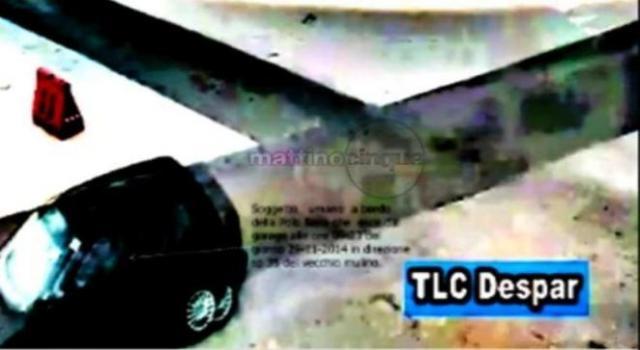 Infanticidio Loris Stival, ecco il video in tv