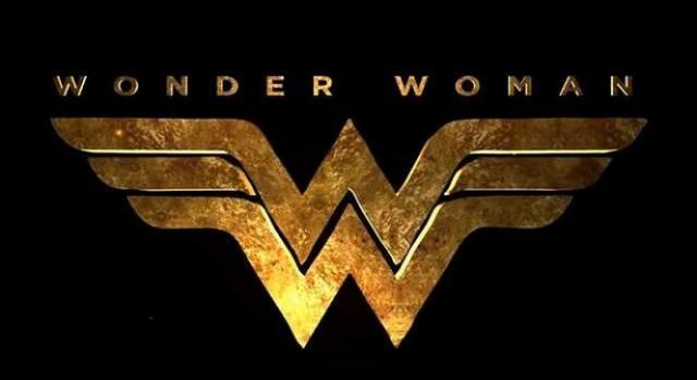 Wonder Woman sufre una baja durante el rodaje