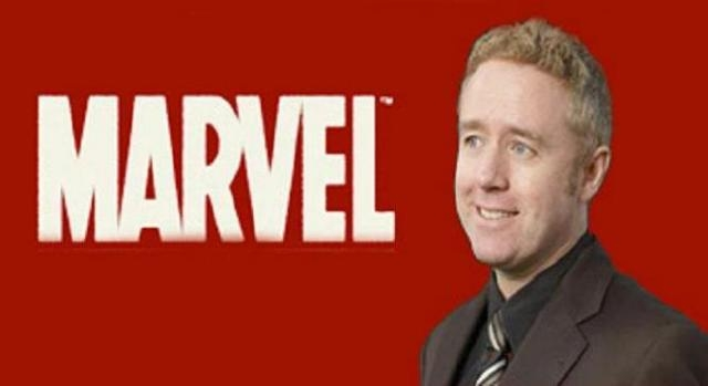 Mark Millar da su opinión sobre Marvel y Civil War