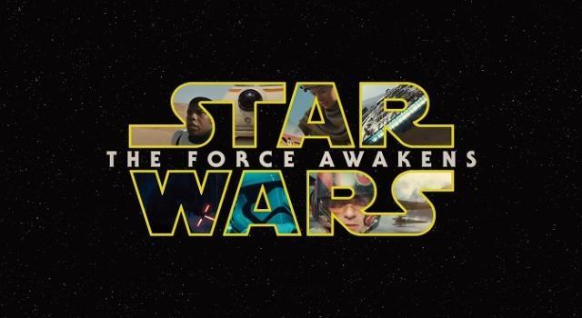 Star Wars Episodio 7 trepa al 5º escalafón mundial