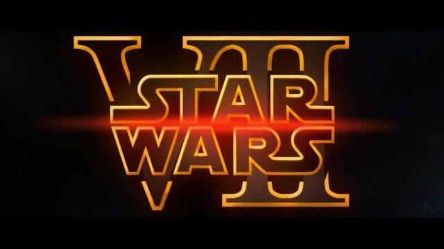 El éxito de 'Star Wars: The Force Awakens'