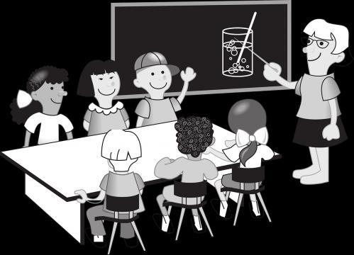 Non è facile insegnare bene; alcuni ci riescono