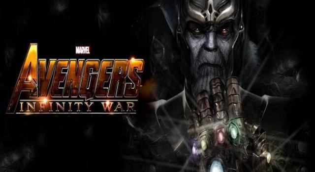 Tras 'Avengers: Infinity War' no habrá monografías