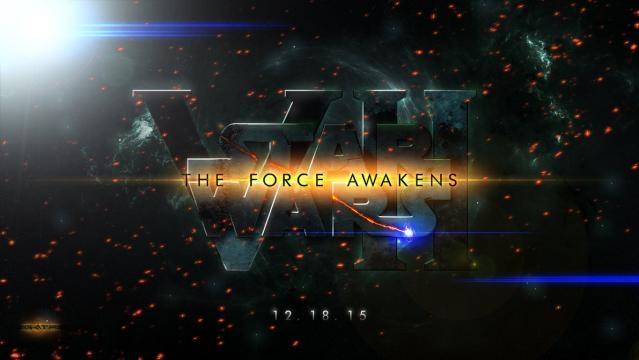 'Star Wars: Episodio 7' supera a 'Avengers'
