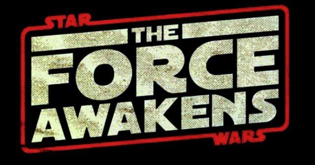 The Force Awakens podría superar a Jurassic World