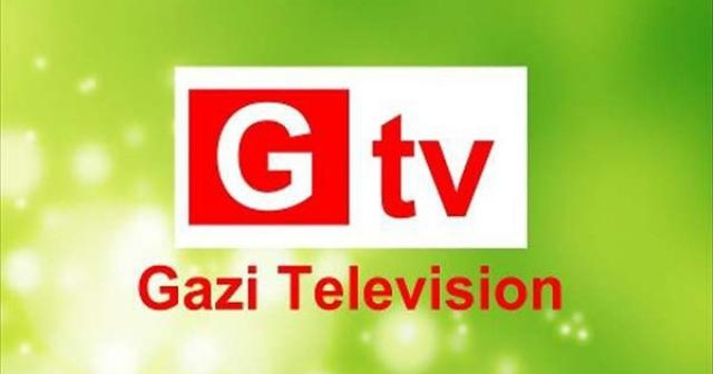 Gazi TV earns BCB's media rights - prothom-alo.com