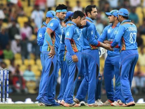 World T20: Inzamam-ul-Haq Says Cricket Will Flourish in ... - ndtv.com