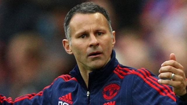 Manchester United - All News Sources - 7 August 2016 -... atomicsoda.com