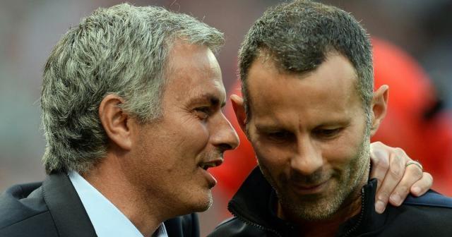 Manchester United news and transfer rumours LIVE: Mourinho targets ... - manchestereveningnews.co.uk